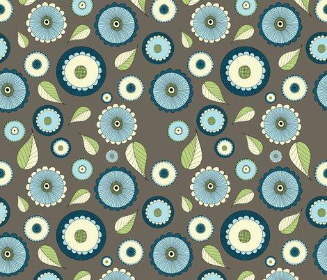 Rfunkyflowers_shop_preview