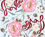 Rscarlet-love-ribbon-linen_thumb
