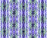 Rkrlgfabricpattern-128cv4large_thumb