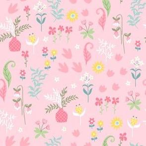 dino garden 8 coord-01