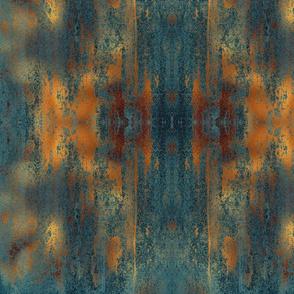 Copper Grunge(smaller)