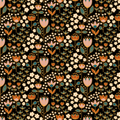 Rrornament_flowers_spoonflower_rityta_1_shop_thumb