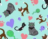 Rroconnor-catpattern_thumb