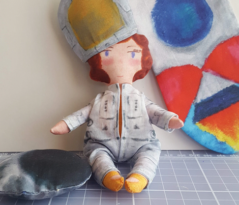 Rastronaut_alice_cut_and_sew_doll__clothes_and_accessories-01_comment_946619_preview