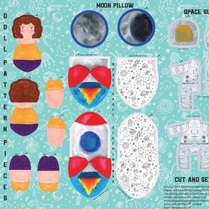 Rastronaut_alice_cut_and_sew_doll__clothes_and_accessories-01_shop_thumb