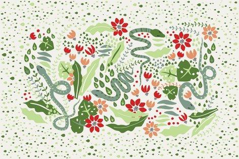 Rrspoonflower_tea_towels_v2_-04_shop_preview