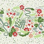 Rrspoonflower_tea_towels_v2_-04_shop_thumb