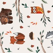 Rspoonflower_kristen_animal_shop_thumb