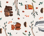 Rspoonflower_kristen_animal_thumb