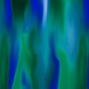seamless watercolor2
