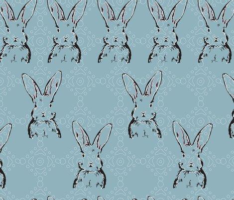 Rabbit_coordinate_bunny_blue-01_shop_preview