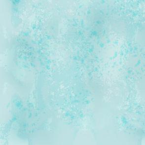 Waldorf Lazure Turquoise