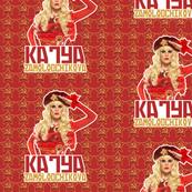 Katya zamolodchikova