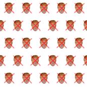 Trump? EW!