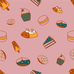 Rrtasty_treats-01_shop_thumb