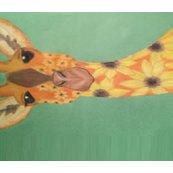 Rsunny-giraffe_shop_thumb