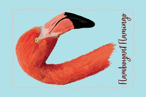 Rflamboyant-flamingo_shop_preview