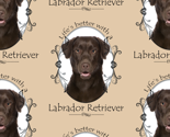 Rbetter-life-chocolate-lab_thumb