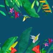 Rhummingbird-teatowel-01_shop_thumb