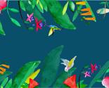 Rhummingbird-teatowel-01_thumb