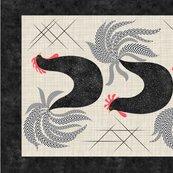 Rrrchicken_animals_tea_towel_2_rotated-01_shop_thumb