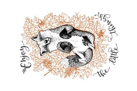 Renjoy-the-little-things_tea-towel_shop_preview