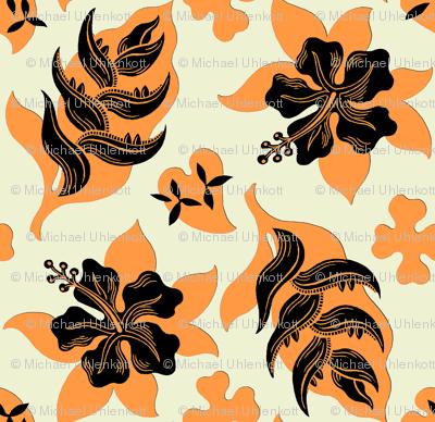 Royal Hawaiian 1d