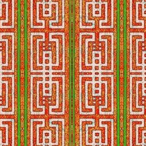 primitif 111