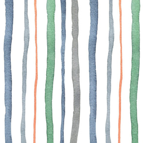 Cacophony Stripes