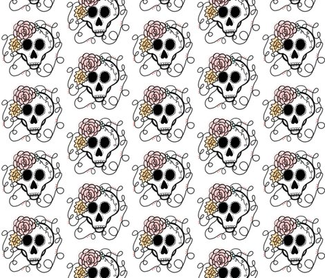 Rspoonflower3_shop_preview