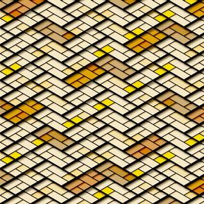 Herringbone 2000x