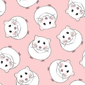 hamster-balls-on-pink