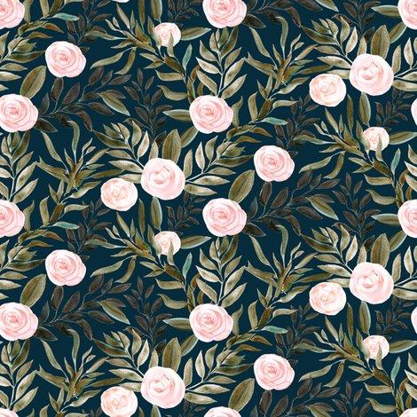 Rwoodland-blush-roses-tiber-navy_shop_preview