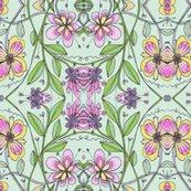 Rrrwildflowers-ll_ed_ed_shop_thumb
