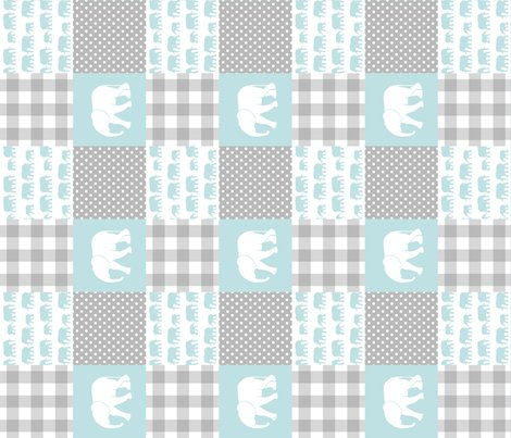 Relephant-cheater-plaid-and-polka-04_shop_preview