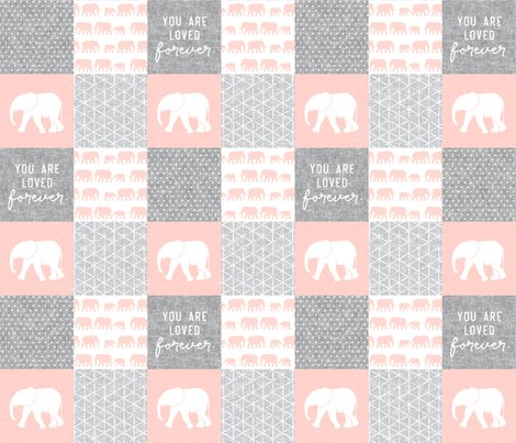 Rrelephant-cheater-plaid-and-polka-pink-06_shop_preview