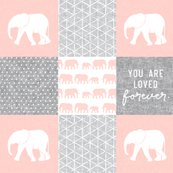 Rrelephant-cheater-plaid-and-polka-pink-06_shop_thumb