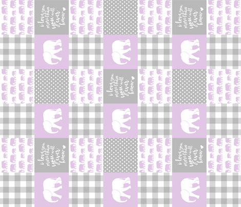 Relephant-cheater-plaid-and-polka-purple-05_shop_preview