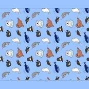 Rartic-animals-spoonflower-150-dpi-01_shop_thumb