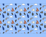 Rartic-animals-spoonflower-150-dpi-01_thumb