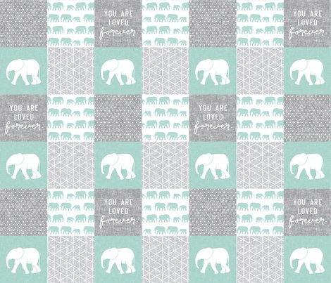Relephant-cheater-plaid-and-polka-mint-04_shop_preview