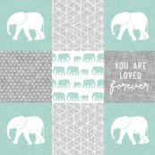 Relephant-cheater-plaid-and-polka-mint-04_shop_thumb