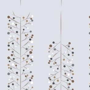 Trees-Winter-2
