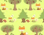 Rrrrrfox_pattern_smith-01_thumb