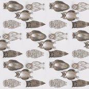 Rrrrwisdom-of-owls-2_shop_thumb