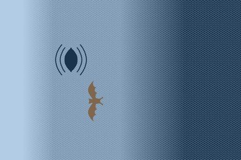 Ranimal_tea_towel_gradient_shop_preview