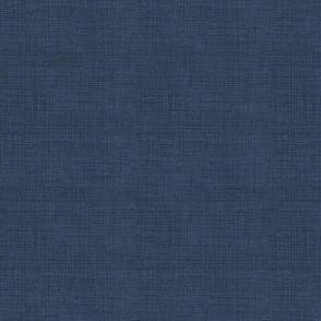 Linen Blue Denim Lighter