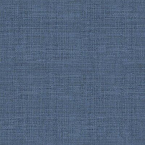 Linen Washed Blue Denim_Lighter