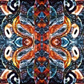 Pattern-68
