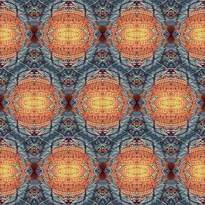 Pattern-72